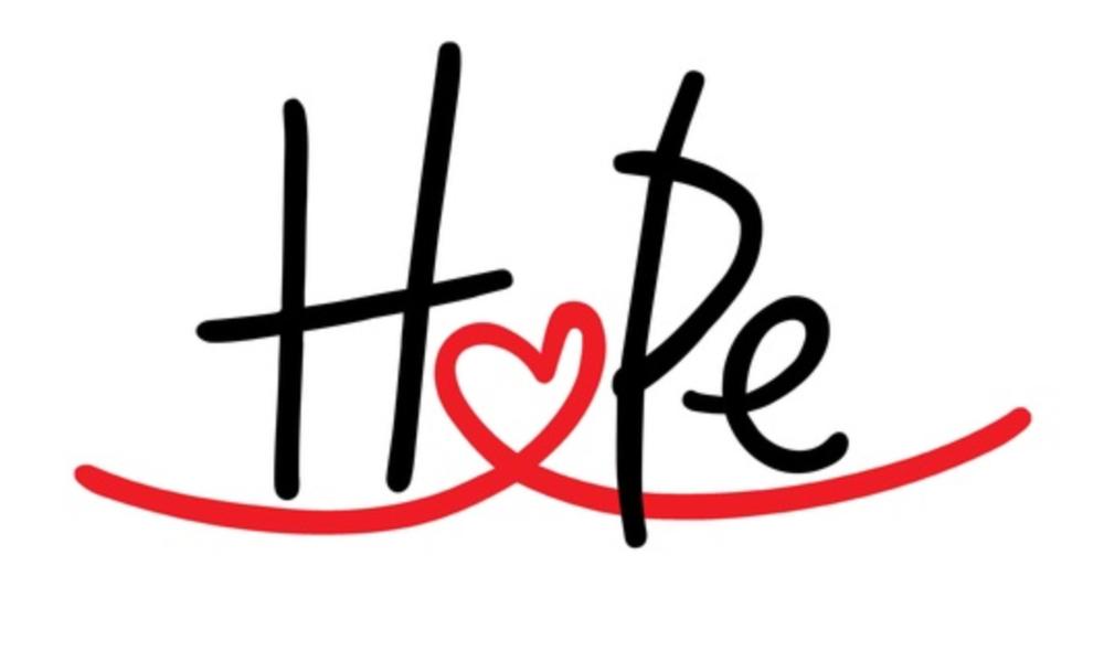 I Support Hope